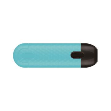 USA 2020 Hot Selling Vape One Time Use Original Empty Disposable Vape Pen