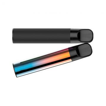100x Disposable Fountain Pen Ink Cartridges Refills Blue Black Ink 2.6/3.4mm