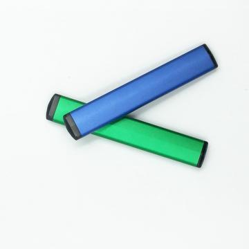 VE10 Disposable Atomizer Empty Cbd Cartridge Private Label Bulk Cartridge For Cbd With Packaging Empty Cartridges Vape
