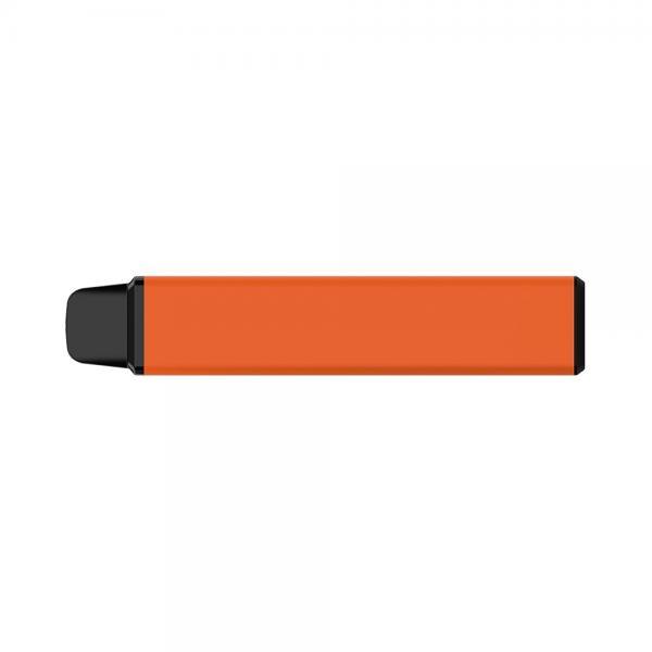 NEW Pilot Varsity Fountain Pen, Disposable, Medium Point, Purple Ink, SV4B-PPL #2 image