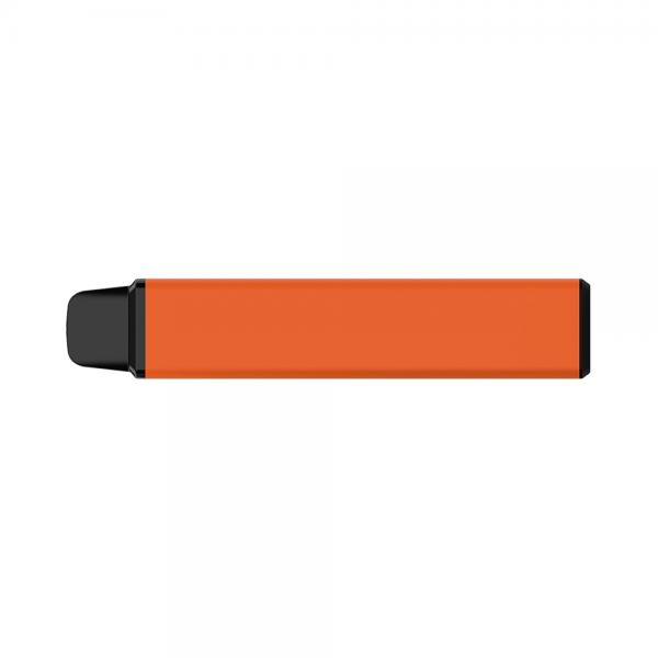 Pilot V Pen (Varsity) Disposable Fountain Pen Fine Point 3 Colors Ink 6-Pack #1 image