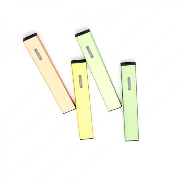 Aaron Bovie Medical Single Use Cautery Pen High Temp Fine Tip Disposable #1 image