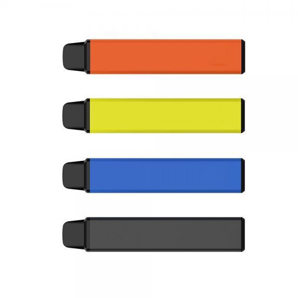 Geekcreit® 8x8x8 LED Cube 3D Light Square Blue LED Flash Electronic DIY Kit #3 image