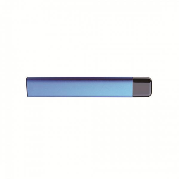 10/20X Fountain Pen Ink Cartridges Refills Disposable Replacement Black Blue DIY #1 image