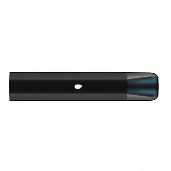 Wholesale 1500 Puffs 5ml Disposable Vape Pen with Full Flavors #2 image