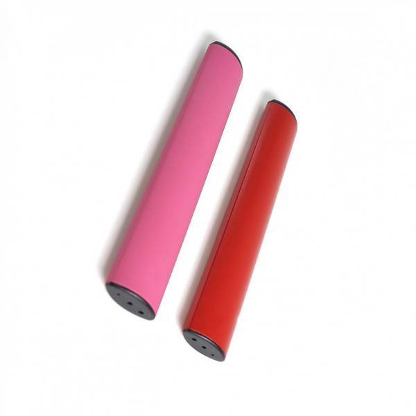 New Products OEM Hemp Oil CBD E-liquid Vape For Pod Vape #1 image